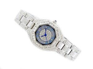 ルイラセールLOUISLASSERREクオーツレディース腕時計時計LL08SV-D【57%OFF】【セール】【YDKG円高還元ブランド】【ポイント10倍】【_包装】