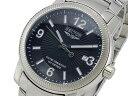 セクター SECTOR クオーツ メンズ 腕時計 時計 R325313...