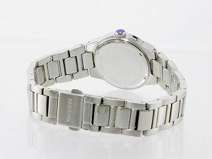 カシオCASIOシーンSHEENクオーツレディース腕時計時計SHE-4500D-1A【YDKG円高還元ブランド】【ポイント10倍】【_包装】