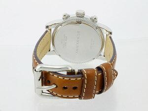 バーバリーBURBERRYクオーツレディースクロノ腕時計BU7817【送料無料】【19%OFF】【セール】【YDKG円高還元ブランド】【ポイント10倍】【_包装】
