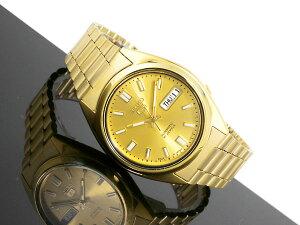 セイコーSEIKOセイコー5SEIKO5自動巻きメンズ腕時計時計SNXS80J1【YDKG円高還元ブランド】【ポイント10倍】【_包装】