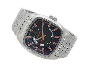 ディーゼルDIESELクオーツメンズ腕時計時計DZ1588【YDKG円高還元ブランド】【ポイント10倍】【_包装】