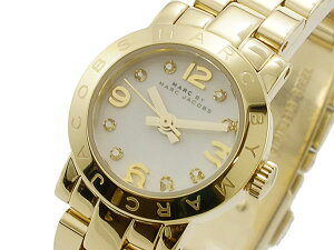 マークバイマークジェイコブスMARCBYMARCJACOBSクオーツレディース腕時計時計MBM3226【ポイント10倍】【_包装】