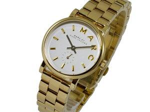 マークバイマークジェイコブスMARCBYMARCJACOBS腕時計時計MBM3247【ポイント10倍】【_包装】