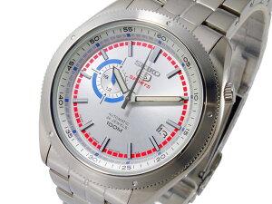 セイコーSEIKOセイコー5スポーツ5SPORTS自動巻き腕時計時計SSA061J1【ポイント10倍】【_包装】
