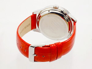 ロマゴROMAGOダズルシリーズDazzleseriesクオーツレディース腕時計時計RM006-0310ST-RD【_包装】