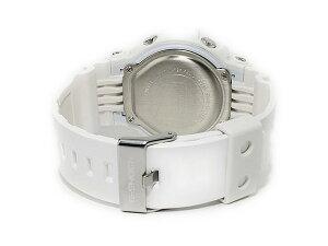 カシオCASIOGショックG-SHOCKデジタルメンズ腕時計時計GD-X6900FB-7【_包装】