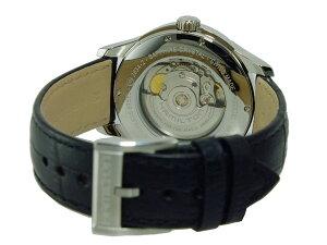 ハミルトンHAMILTONジャズマスター自動巻メンズ腕時計H32505751【送料無料】【_包装】