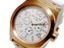 アバランチ AVALANCHE クオーツ メンズ 腕時計 時計 AV1027-WHRG