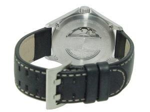 ハミルトンHAMILTONカーキアビエイション自動巻メンズ腕時計H76655733【送料無料】【_包装】