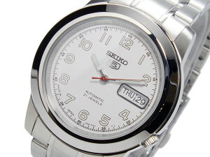 セイコーSEIKOセイコー5SEIKO5自動巻き腕時計時計SNKK33J1【_包装】