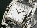 グッチ GUCCI クオーツ レディース 腕時計 YA116309【送料無料】