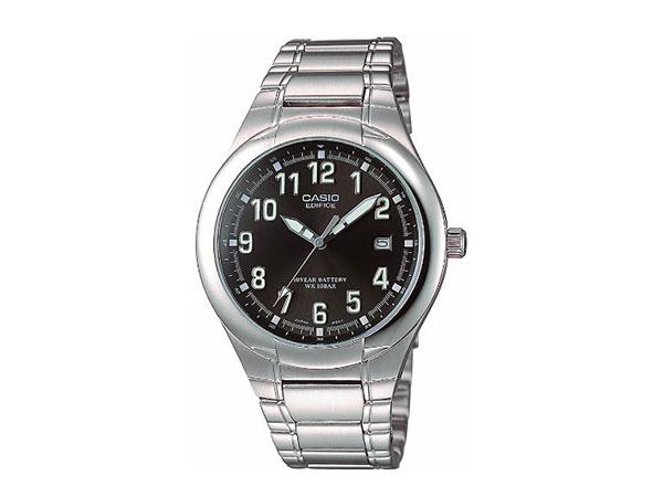 腕時計, メンズ腕時計  CASIO EDIFICE EF-109D-8AJF