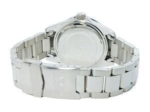INVICTAインヴィクタプロダイバークオーツメンズ腕時計時計9204【_包装】