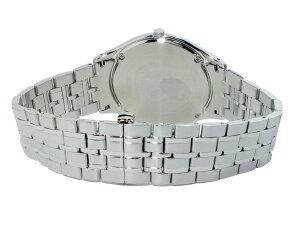 シチズンCITIZENエコドライブメンズ腕時計AR0070-51A【送料無料】【_包装】