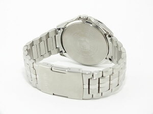 シチズンCITIZENエコドライブソーラー電波腕時計CB0011-51A【送料無料】【_包装】