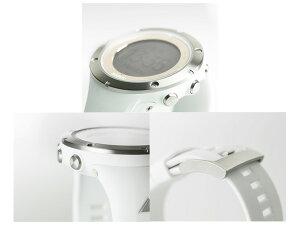 スントアンビット3SportSapphire(HR)メンズ腕時計SS020672000-J国内正規【送料無料】【_包装】