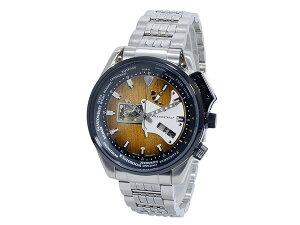 オリエントORIENTOrientStarRetroFuture自動巻き腕時計WZ0191DA国内正規【送料無料】【_包装】