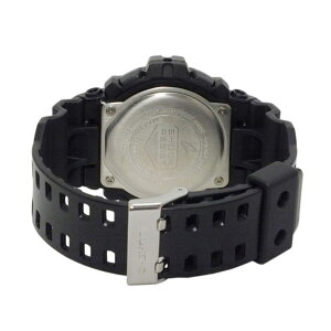 カシオCASIOGショックG-ライドG-LIDEメンズ腕時計時計GLS-8900-1【_包装】