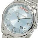 マイケル コース MICHAEL KORS クオーツ レディース 腕時計 時計 MK6068 ブルー