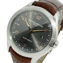 ボーム&メルシェ BAUME & MERCIER クリフトン 自動巻き メンズ 腕時計 MOA10111【送料無料】