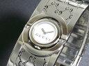 GUCCI グッチ 腕時計 レディース YA112510【送料無料】
