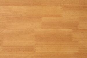 ミキモクダイニングテーブルパフュームナチュラル80x75cmWT-80731ALD()【送料無料】【smtb-f】