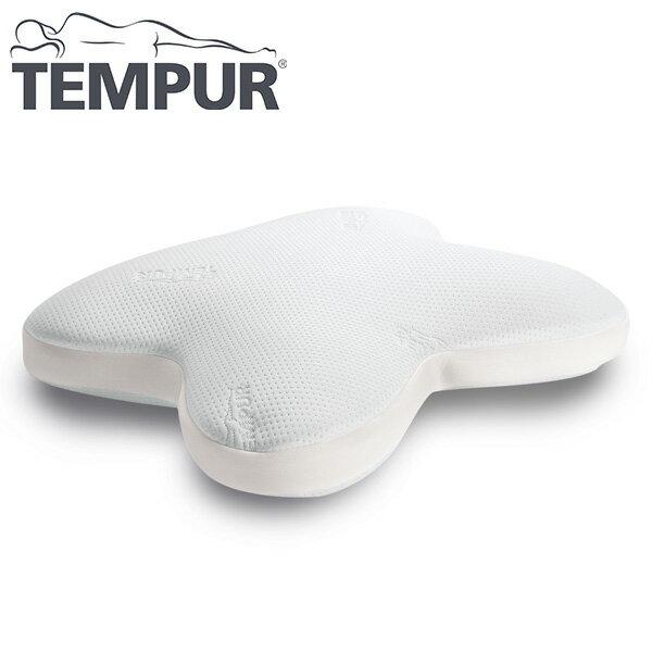 テンピュール 枕 オンブラシオピロー エルゴノミック 新タイプ 【正規品】 まくら 3年間保証付 低反発枕 テンピュール枕【送料無料】