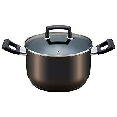 鍋, その他  IH 22cm 3 ND-3894