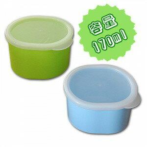 ちょいパックM(日本製) グリーン/200点入り(代引き不可):リコメン堂生活館