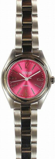 腕時計, レディース腕時計 ROGAR RO-026L-PB 10 10()