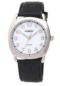 【AUREOLE】オレオールメンズ腕時計SW-579M-3アナログ表示日常生活用防水/10点入り(き)【RCP】