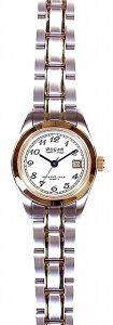 【ROGAR】ローガルレディース腕時計RO-064LC-S10気圧防水(日本製)/1点入り(き)【RCP】