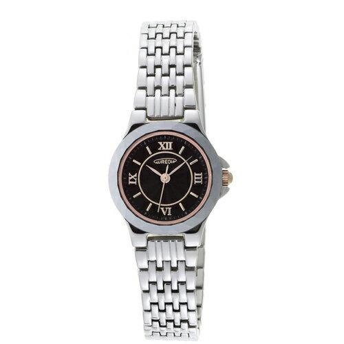 腕時計, レディース腕時計 AUREOLE SW-489L-1 1()