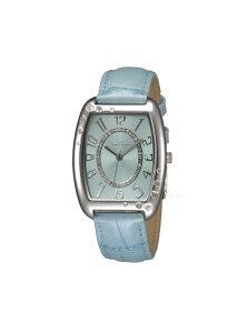 【SORDIERMANNO】ソルディ・エルマーノレディース腕時計ES-854L-5アナログ表示3気圧/5点入り(き)【RCP】