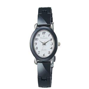 【ROMANETTE】ロマネッティレディース腕時計RE-3512L-3アナログ表示K18リューズ日常生活用防水/5点入り(き)【RCP】