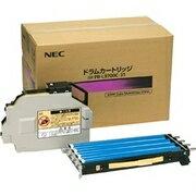 NECPR−L9700C−31:ドラムカートリッジ【送料無料】【smtb-F】(き)