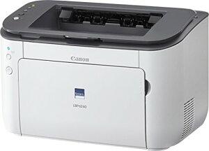 CANON(キャノン)SateraLBP62409143B002(ページ/レーザープリンタ)