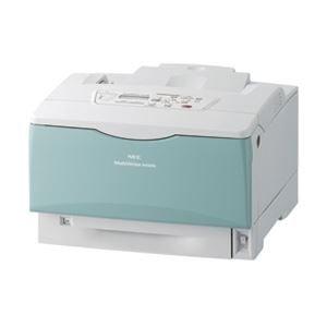 NECMultiWriter8250NPR-L8250N【RCP】