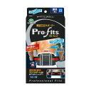 Profits(プロフィッツ) 薄型圧迫サポーター 腰用 Lサイズ 1枚入 衛生医療 サポーター サポーター全部 サポーター ピップ