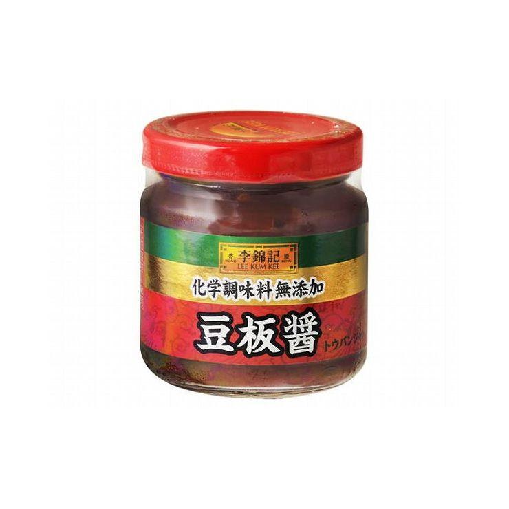 中華調味料, 豆板醤・トウバンジャン  90g x12 ()
