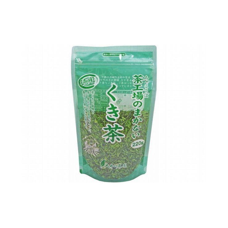 茶葉・ティーバッグ, 日本茶  220g x12 ()