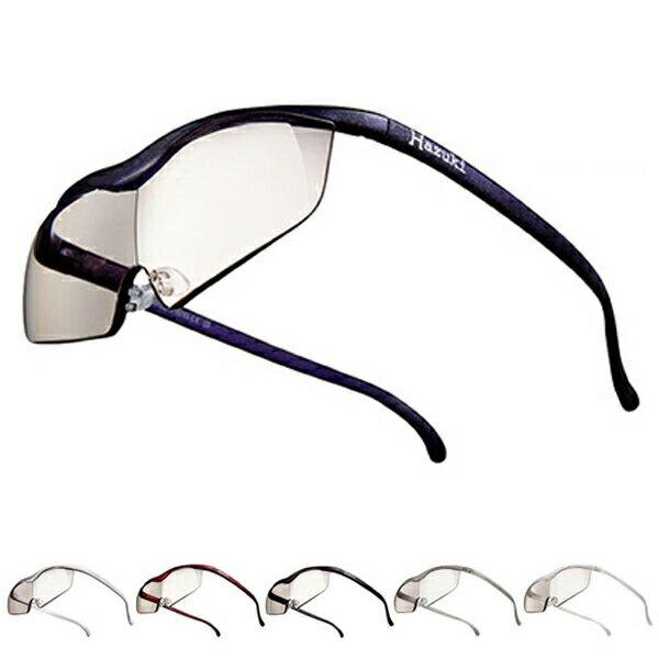 眼鏡・サングラス, 老眼鏡 Hazuki 1.6 6