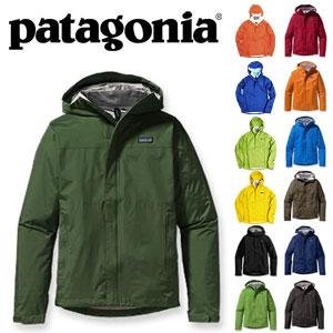 【送料無料】パタゴニア patagonia ジャケットパタゴニア メンズ トレントシェル ジャケット pa...