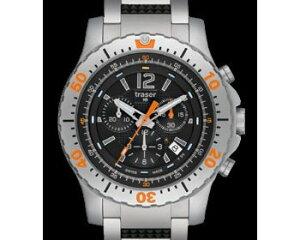 腕時計Traserトレーサーミリタリーウォッチ「EXTREMESPORTSCHRONOGRAPH」P6602.R53.0S.01【送料無料】【smtb-f】