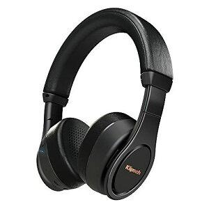 KlipschAudioTechnologiesReferenceOn-EarBluetoothBlackKLRFONB111()
