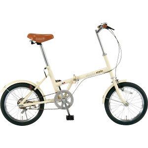 シンプルスタイル 16型折りたたみ自転車 SS-H16() シンプルスタイル 16型折りたたみ自転車 SS-H16