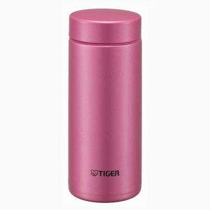 タイガー魔法瓶 ステンレスミニボトル サハラマグ 0.35L MMZ...