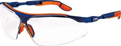安全・保護用品, 保護メガネ UVEX 9160265