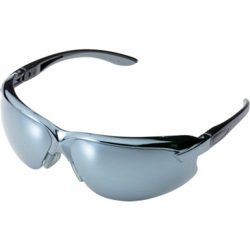 ミドリ安全 サングラス仕様 保護メガネ MP-821ミラー MP821MIRROR